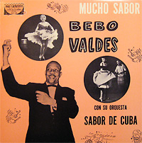 bebo-valdes_mucho-sabor_