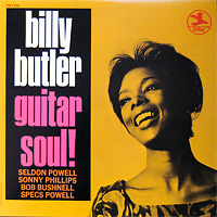 billy-butler_guitar-soul_