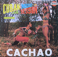 cachao_cuban-music-in-jam-session_alexander-ach-schuh