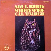 cal-tjader_soul-bird_ach-schuh