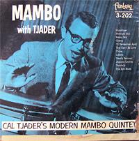 cal_tjader_mambo-with-tjader