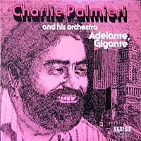 charlie-palmieri_adelante_alegre
