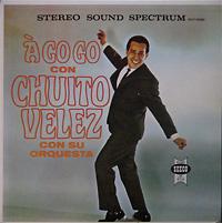 chuito_velez_a-go-go_secco