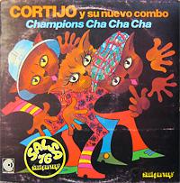 cortijo_champions_coco-soul-posters