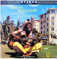 count-bernadino_calypso-bacchanal_carib-2020_ach-schuh