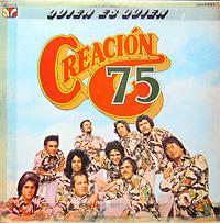 creacion-75_quien-es-quien_alexander-ach-schuh