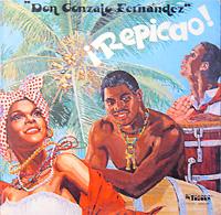 don-gonzalo-fernandez_repicao_