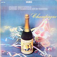 eddie-palmieri_champagne_alexander-ach-schuh