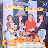 enrique_lynch_ensalada-tropical_ach-schuh