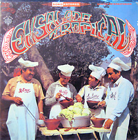 ensalada-tropical_disco-sono-radio_