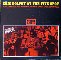 eric-dolphy_at-the-five-spot_vol2_ach-schuh