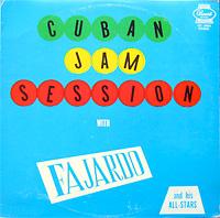 fajardo-cuban-jam-session_vol5_alexander-ach-schuh