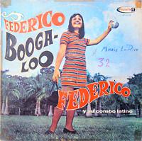 federico_boogaloo_ach-schuh