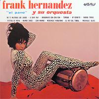 frank-hernandez_el-pavo_