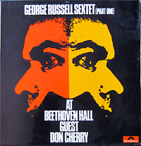 george-russel_at-beethoven-hall