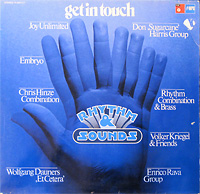 get-in-touch_MPS_RECORDS_ach-schuh