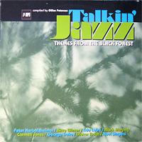 gilles-peterson_talkin-jazz_MPS_