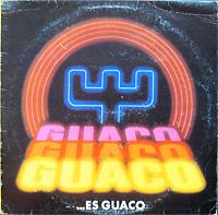 guaco_es-guaco_alexander-ach-schuh