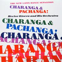 hector-rivera_charanga-pachanga_alexander-ach-schuh