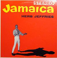 herb-jeffries_jamaica_ach-schuh