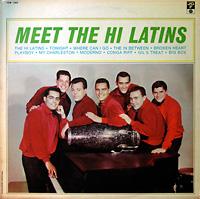 hi-latins_meet-the_jgf