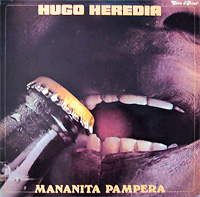 hugo_heredia_mananita_pampera_