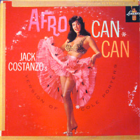jack-costanzo_afro-can_ach-schuh