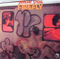 jeremy-steig_firefly