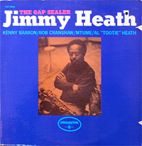 jimmy-heath_the-gap-sealer_