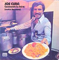 joe-cuba_cocinando-la-salsa