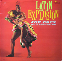 joe_cain_latinexplosion_time