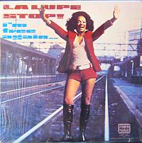 la-lupe_im-free-again_