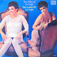 la-lupe_two-sides-of-la-lupe_tico1162