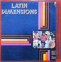 latin-dimensions_alexander-ach-schuh