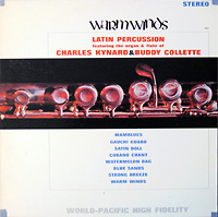 latin-percussion_kynard-collette_world-pacific_