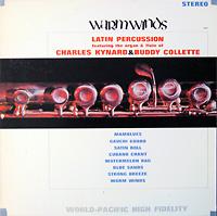 latin-percussion_kynard-collette_world-pacific_