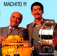 machito_and-his-salsa-big-band_timless-183