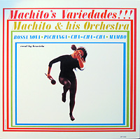machito_machitos-variedades_tico1090_ach-schuh