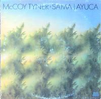 mccoy-tyner_sama-layuca_milestone_