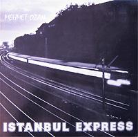 mehmet-ozan_istanbul-express_ach-schuh