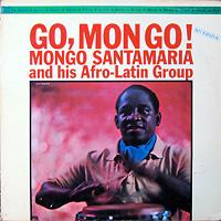 mongo-santamaria_go-mongo_ach-schuh