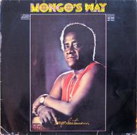 mongo-santamaria_mongos-way