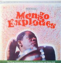 mongo-santamaria_monog-explodes_ach-schuh