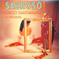 mongo-santamaria_sabroso_alexander-ach-schuh