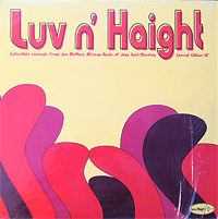 moseley_mcphee-african-roots-of-jazz_luv-n-haight_