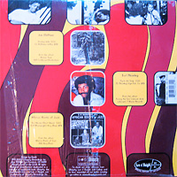 moseley_mcphee-african-roots-of-jazz_luv-n-haight_back
