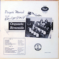 orq_riverside_daiquiri-musical_back_ach-schuh