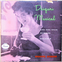 orq_riverside_daiquiri-musical_cuban_