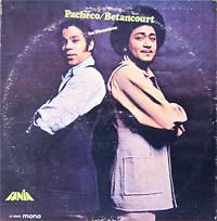 pacheco-betancourt_los-dinamicos