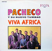 pacheco_viva-africa_alexander-ach-schuh